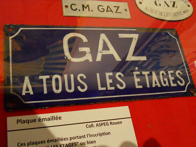 LE GAZ A TOUS LES ETAGES 016