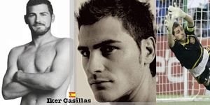 Iker_Casillas