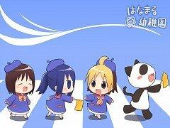 Hanamaru_Kindergarten_240_1097801