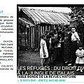 Blois2016 : les diasporas
