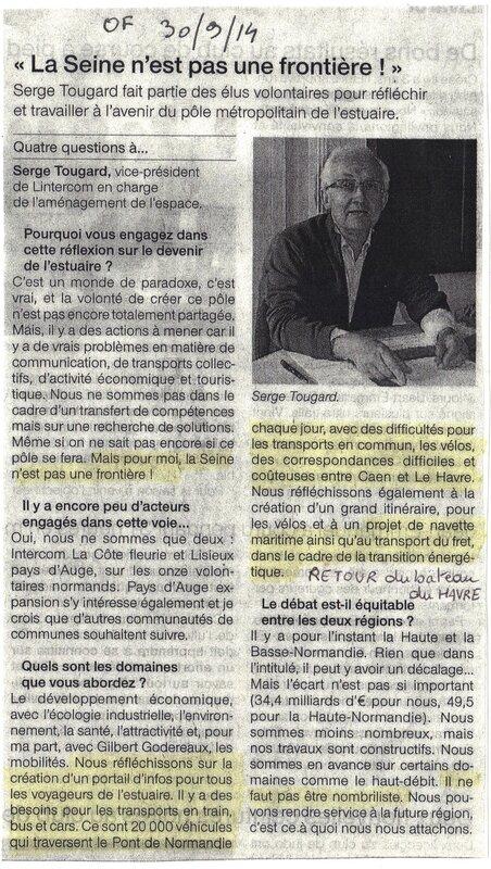 Serge_TOUGARD