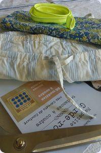 chemise japonaise (4)