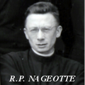 RP Nageotte