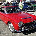 Fiat 1500 s osca coupe-1961