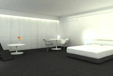 brussels-the-white-hotel-45766