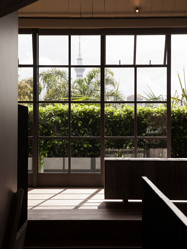 McKinney + Windeatt Architects (8)