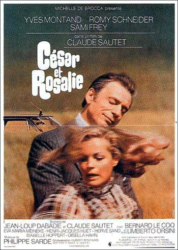 Cesar_et_Rosalie