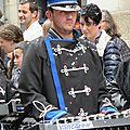 Show parade m.b.o. au carnaval de nantes le 6 avril 2014 (3)