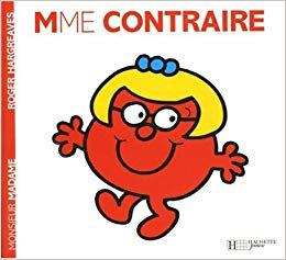 AEV 1819-27 Mme Contraire