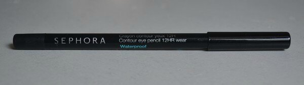 crayon_waterproof_sephora