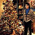 Michael+Jackson+Cute+MJ+at+xmas