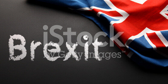 stock-photo-96180761-brexit-union-jack-flag