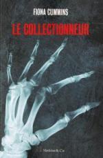 CVT_Le-collectionneur_7827
