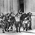 """1973-2017 : l'effondrement idéologique de la """"gauche"""" française"""
