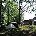 Nouveau windstein et l'atelier de reliure oswald monique