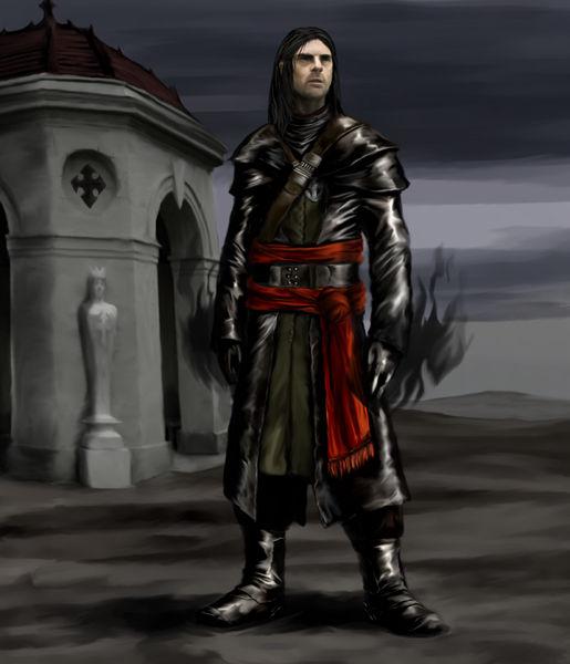 Shadow_Priest