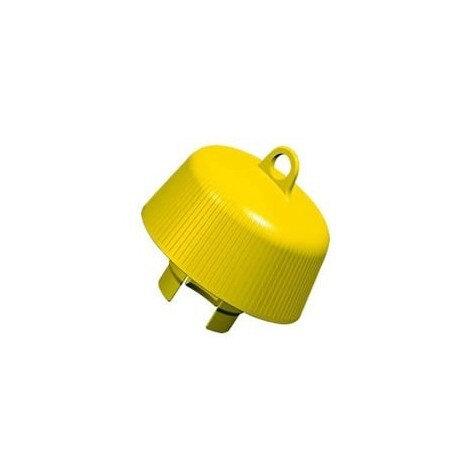 5-pieges-happy-trap-jaunes-pour-guepes-frelons-P-4577037-9289965_1