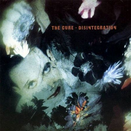 1218049195_the_cure_disintegration