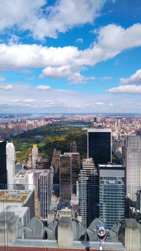 NEW-YORK - 14