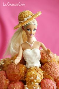 piece_montee_barbie_princesse_chapeau