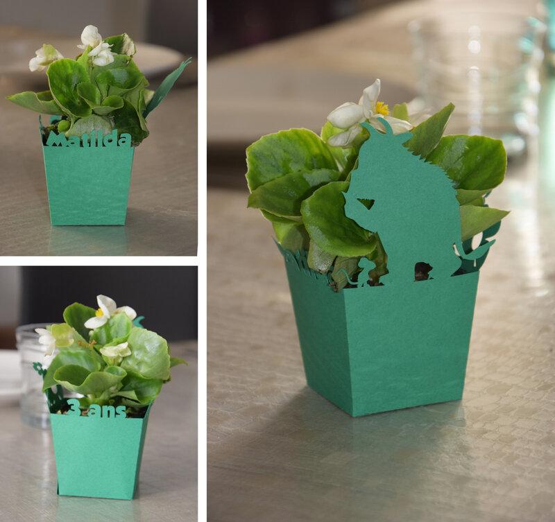 pots_fleurs