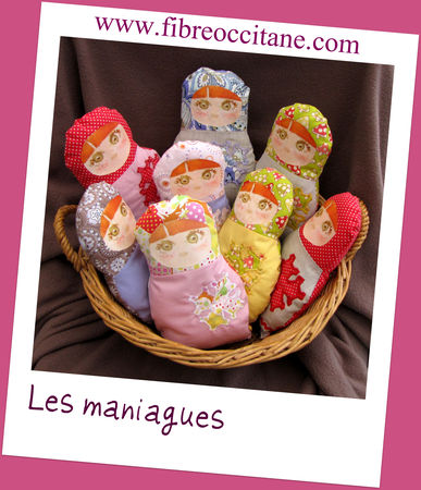 maniagues_fibre_occitane