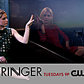 Ringer 1x03 - if you ever want a french lesson - synopsis