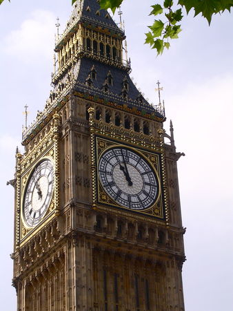 Angleterre_17_18_19_mai_2004_057_2