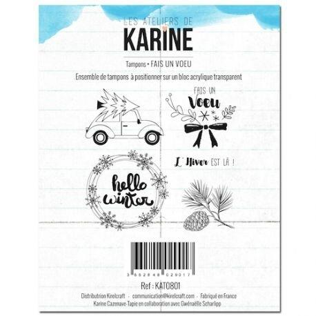 tampon-clear-fais-un-voeu-les-ateliers-de-karine