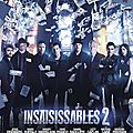 [critique] (8/10) insaisissables 2 par mandhyne