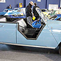 Renault 4L plage_01 - 19-- [F] HL _GF