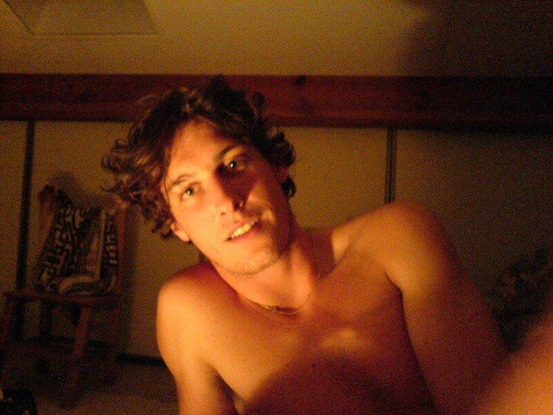 Hossegor2006