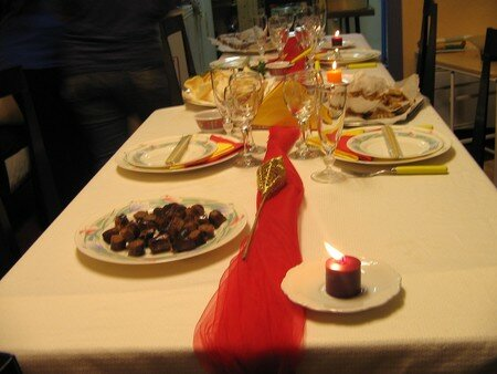 Nouvel_an_chinois_2008__2_