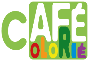logo_cafe_colorie2