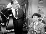 4500002_lg_3_Oliver_Hardy_and_Stan_Laurel