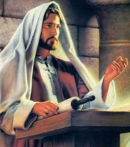 Jesus_Christ_jesus_348459_530_600