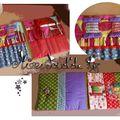 mes crochets 2