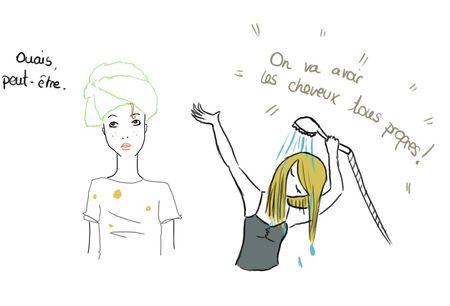 dessin_oeufs_3