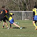 touch 191215_2880