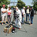observation du soleil 23 05 2012 009