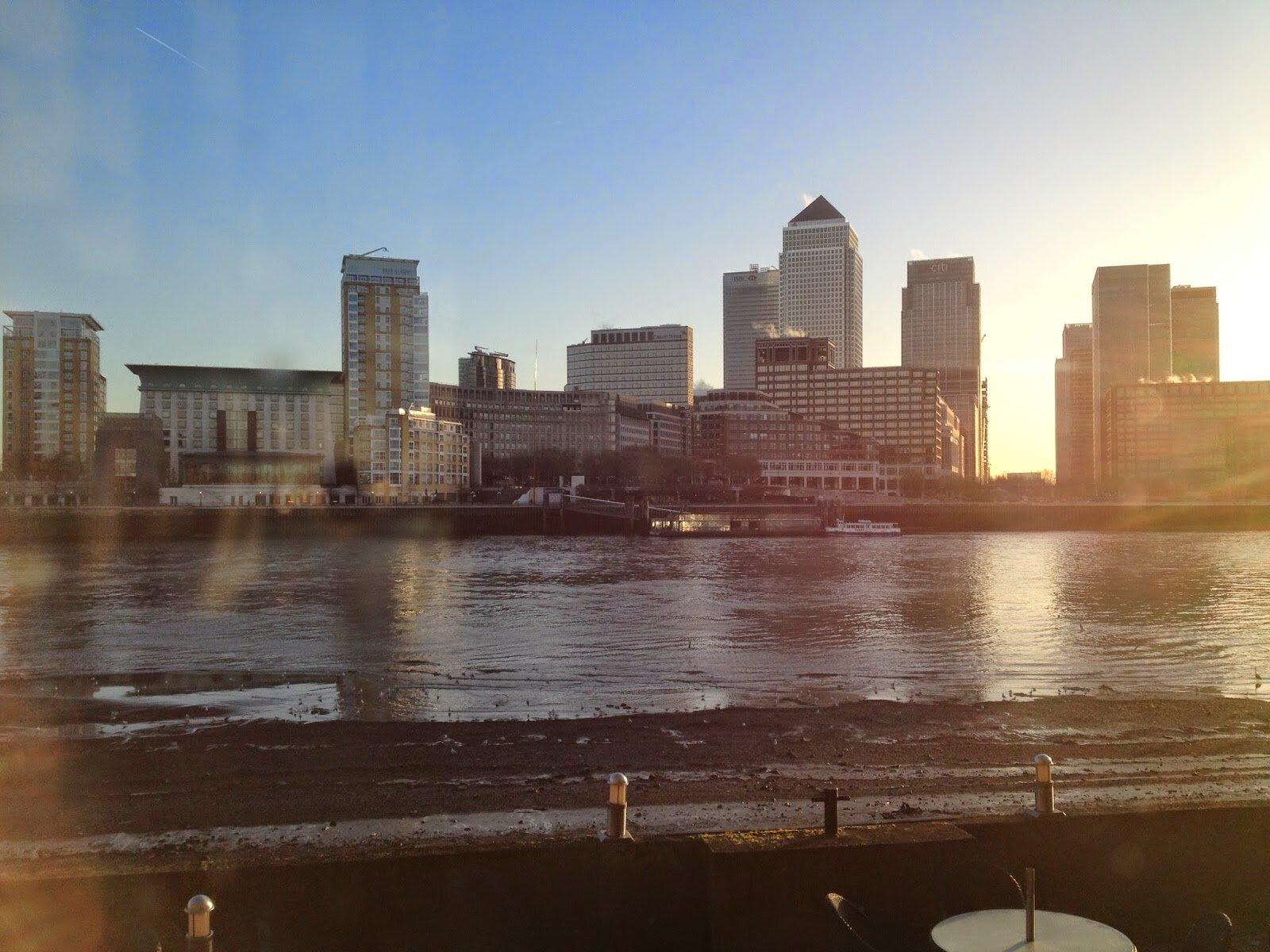 Londres (13).JPG