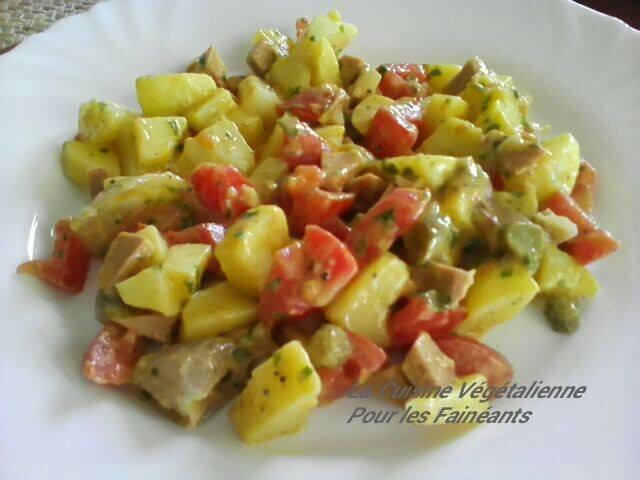 salade_piemontaise