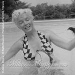 1955-connecticut-SP-Swimming_Pool-075-1-marilyn_monroe_SP_50