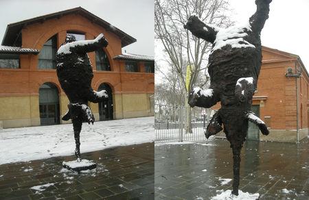 abattoirs_neige