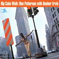 Don Patterson - 1964 - Hip Cake Walk (Prestige)