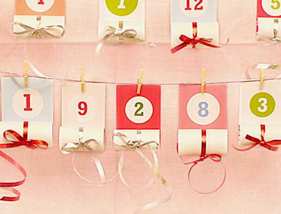 mrprintables-christmas-advent-calendar-roll-up-3