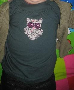 tee_shirt_chouette2