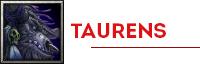Taurens