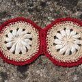 crochet_026
