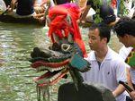 Dragon_boat